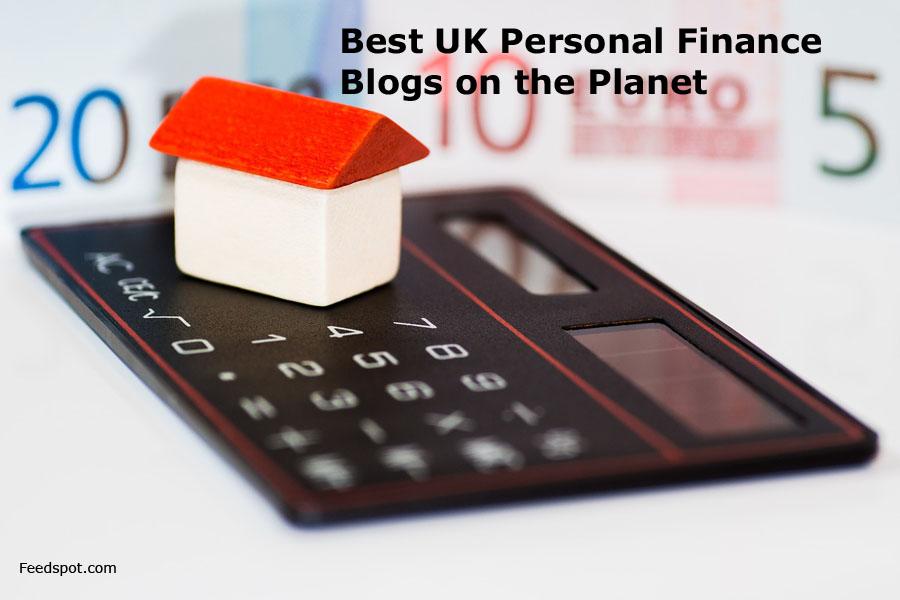 UK Personal Finance