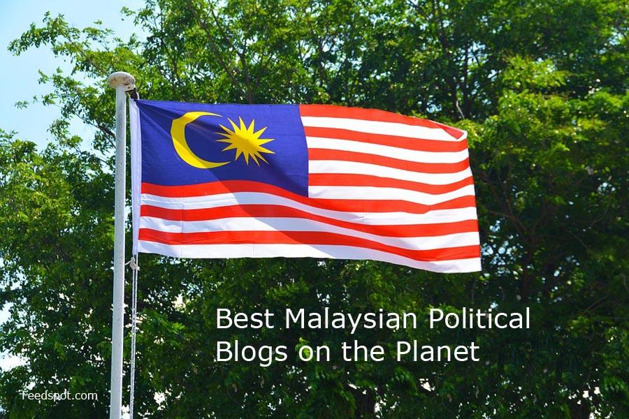 Malaysian Political