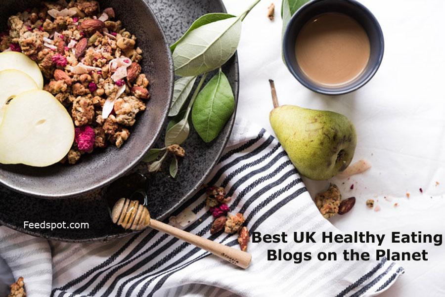 best recipe blogs uk besto blog. Black Bedroom Furniture Sets. Home Design Ideas
