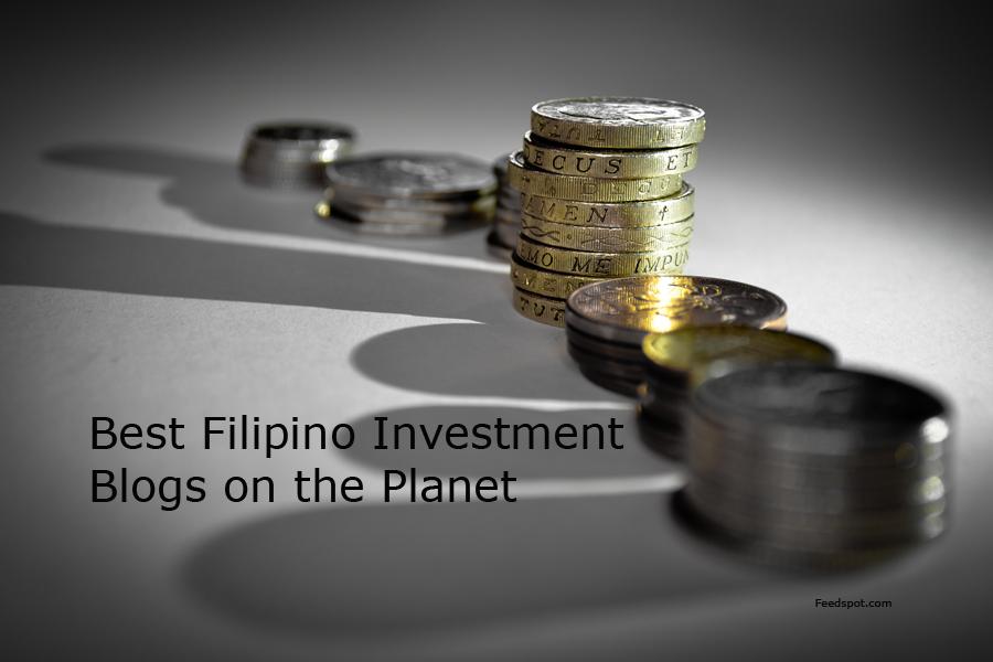 Filipino Investment
