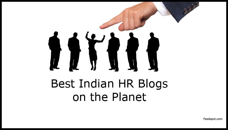 Indian HR
