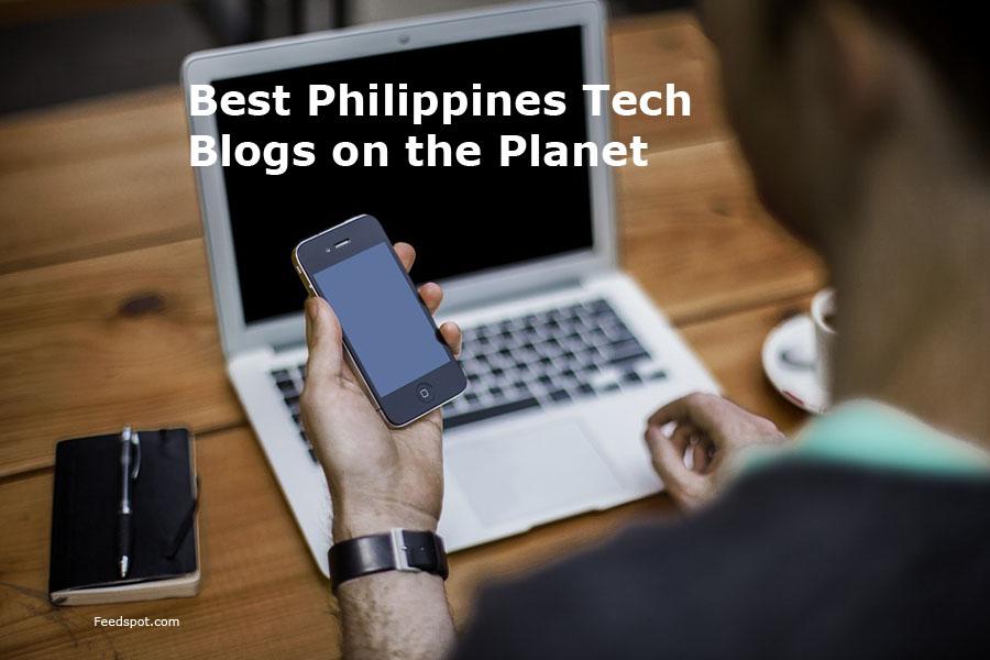 Philippines Tech