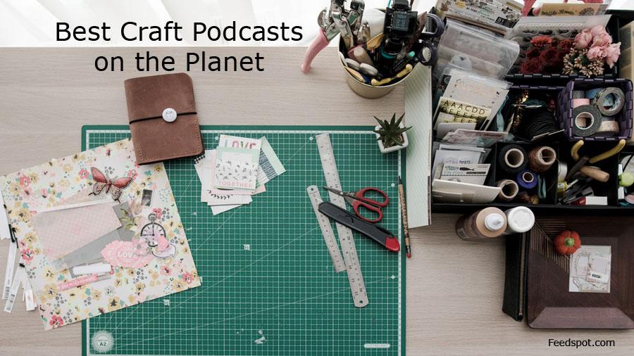 Craft Podcast
