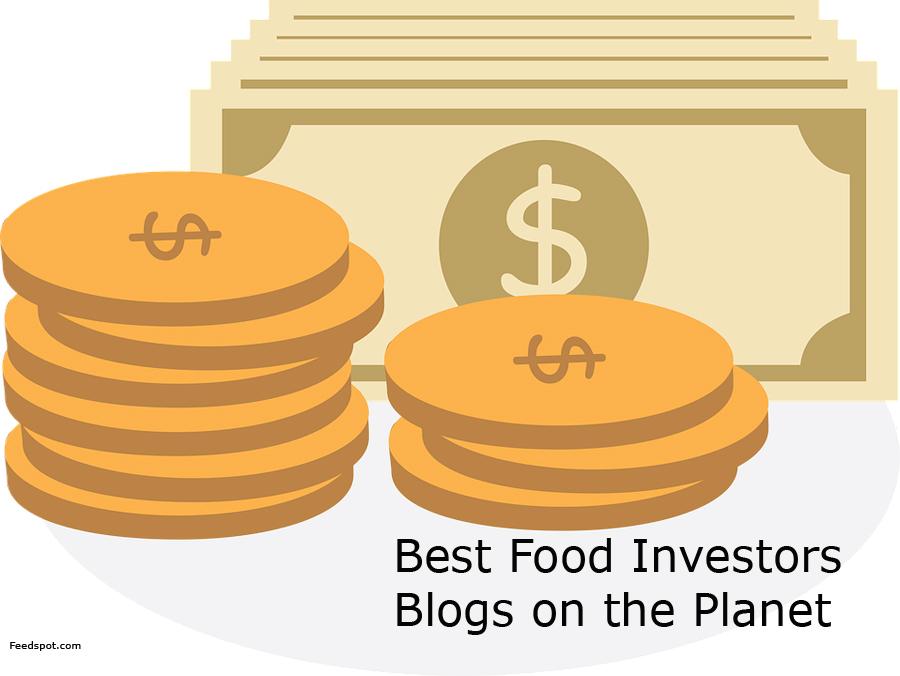 Food Investors