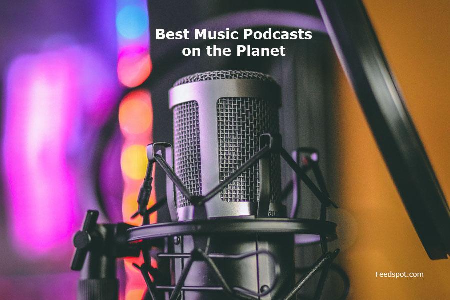 Bijou Naked Mix - DJ Mark Anderson   Music Podcasts