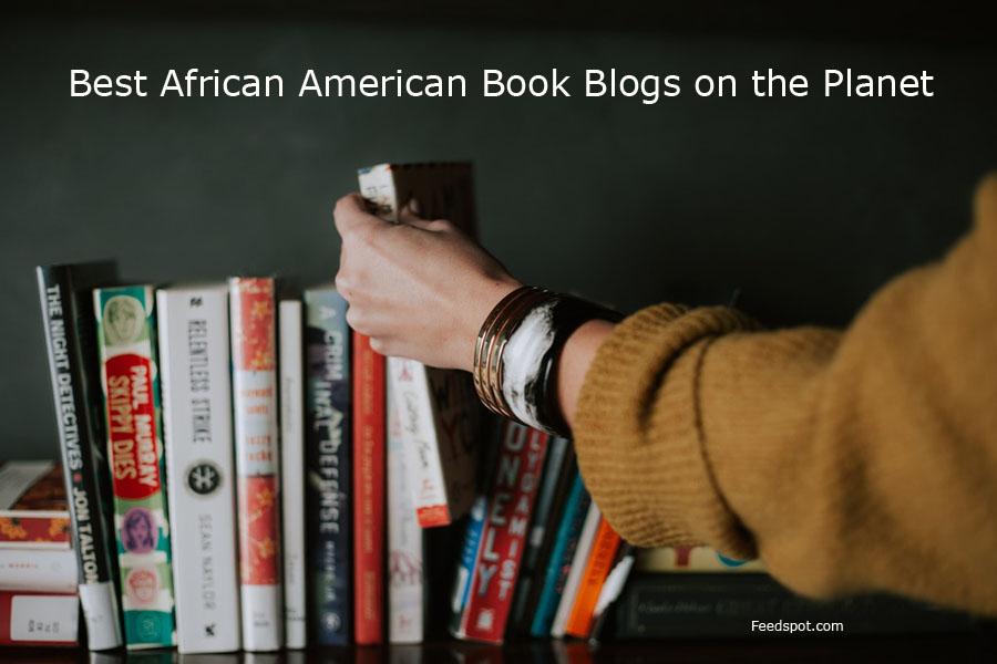 African American Book