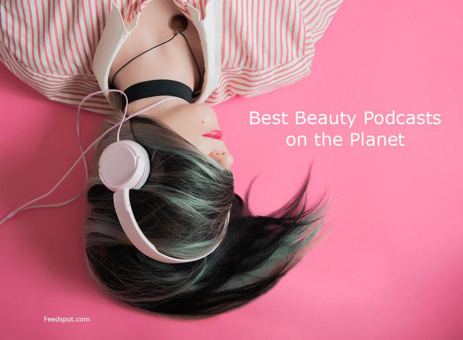 Beauty Podcast