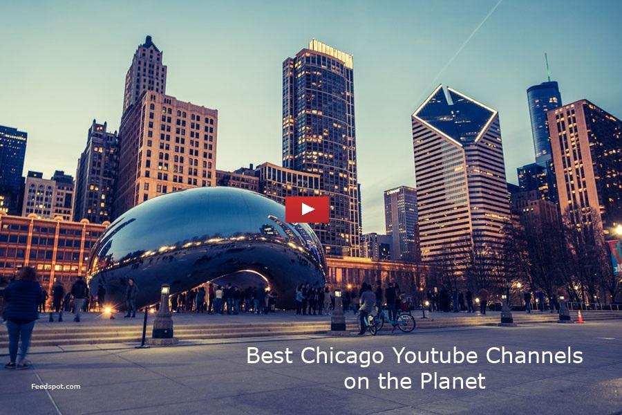 Chicago Youtube