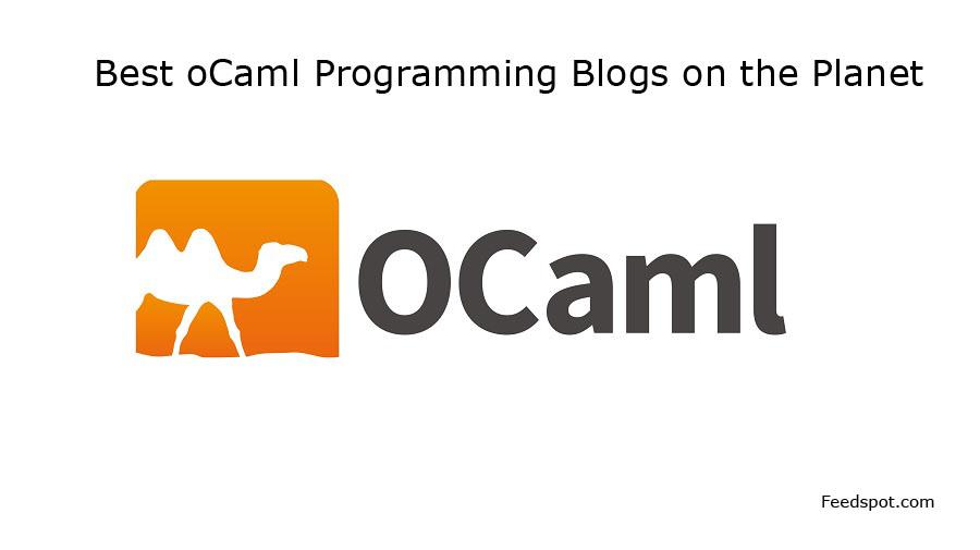 OCaml Programming