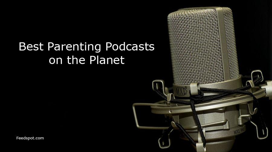 Parenting Podcast