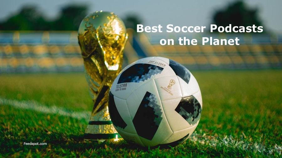 Soccer Podcast