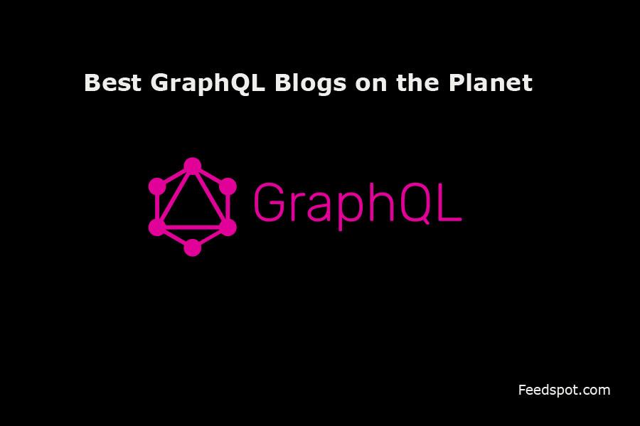 GraphQL Blogs