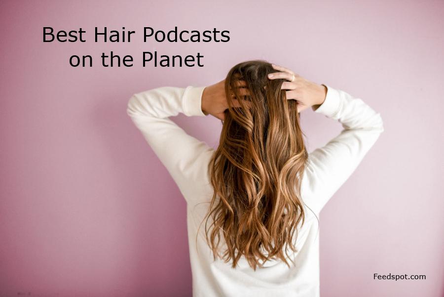 Hair Podcast