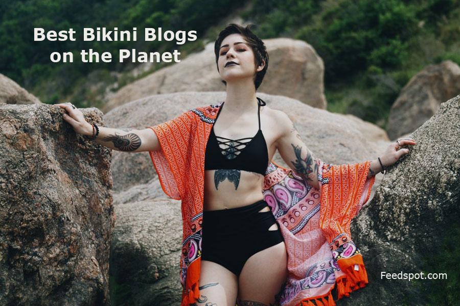 Bikini Blogs