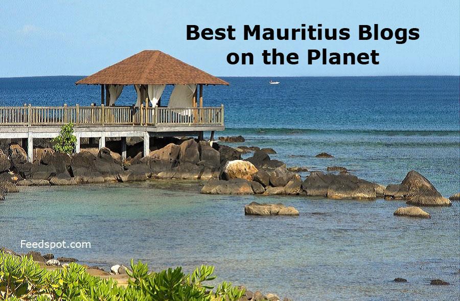 Mauritius Blogs