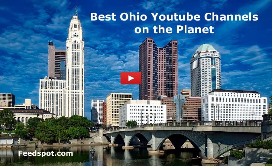 Ohio Youtube