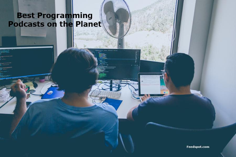 Programming Podcast