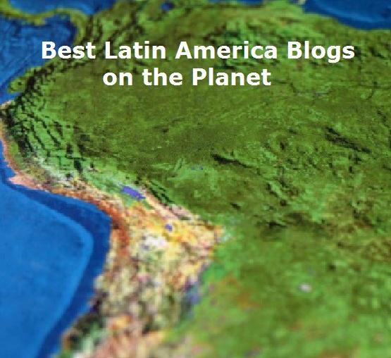 Latin America Blogs