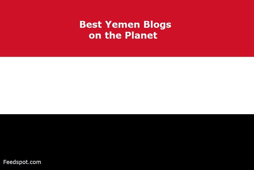 Yemen Blogs